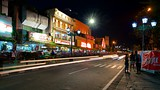 Malioboro Street - Central Java - Tourism Media