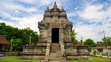 Candi Pawon - Indonesia - Tourism Media