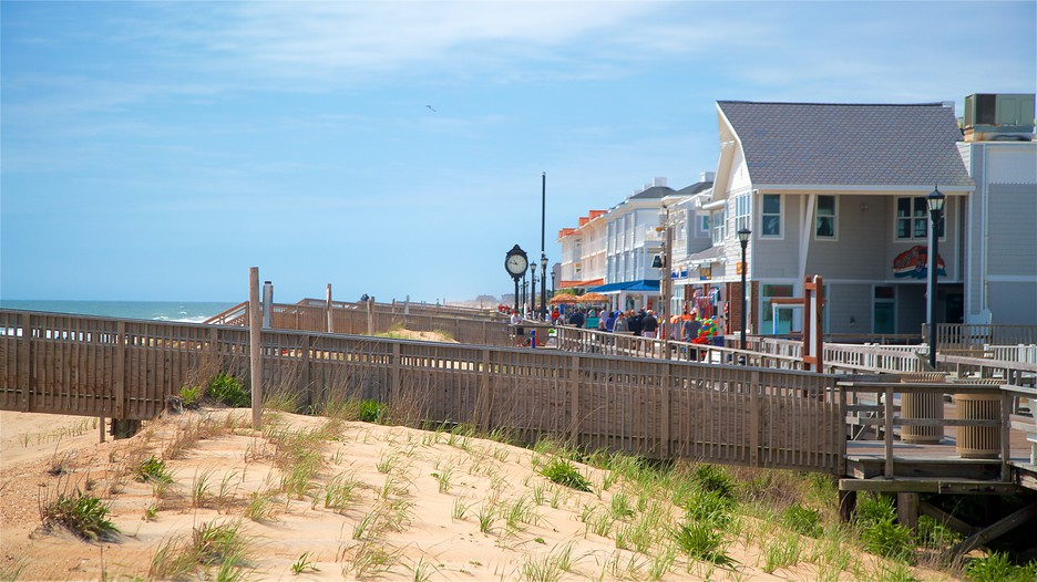 bethany beach vacations 2017 package save up to 603. Black Bedroom Furniture Sets. Home Design Ideas