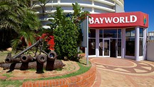 Bayworld - Port Elizabeth
