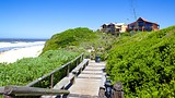 Dolphin Beach - South Africa - Tourism Media
