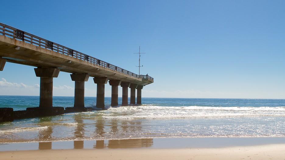 Port Elizabeth Holidays Cheap Port Elizabeth Holiday Packages Deals