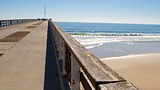 Hobie Beach - Port Elizabeth - Tourism Media