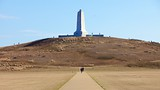 Wright Brothers National Memorial - Outer Banks - Tourism Media