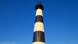 Bodie Island Lighthouse - Outer Banks - Tourism Media