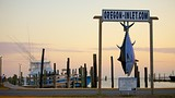 Oregon Inlet Fishing Center - Outer Banks - Tourism Media