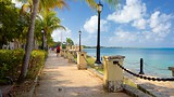 Frederiksted - St. Croix Island - Tourism Media