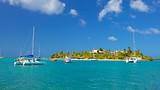 Christiansted - St. Croix Island - Tourism Media
