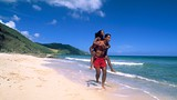 St. Croix Island - the U.S. Virgin Islands Department of Tourism