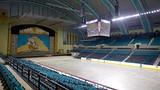 Boardwalk Hall - Atlantic City - Tourism Media