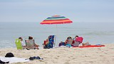Long Beach Island - New Jersey - Tourism Media