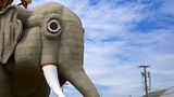 Lucy the Elephant - Atlantic City - Tourism Media