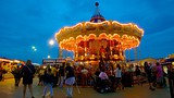 Steel Pier - New Jersey - Tourism Media