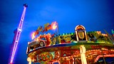 Steel Pier - Atlantic City - Tourism Media