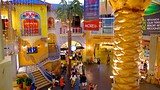 The Quarter at Tropicana - New Jersey - Tourism Media