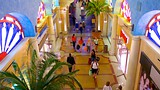 The Quarter at Tropicana - Atlantic City - Tourism Media