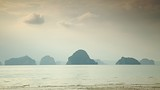 Ao Phra Nang Beach - Thailand - Tourism Media