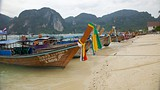 Showing item 43 of 90. Ko Phi Phi - Phuket - Phang Nga - Tourism Media