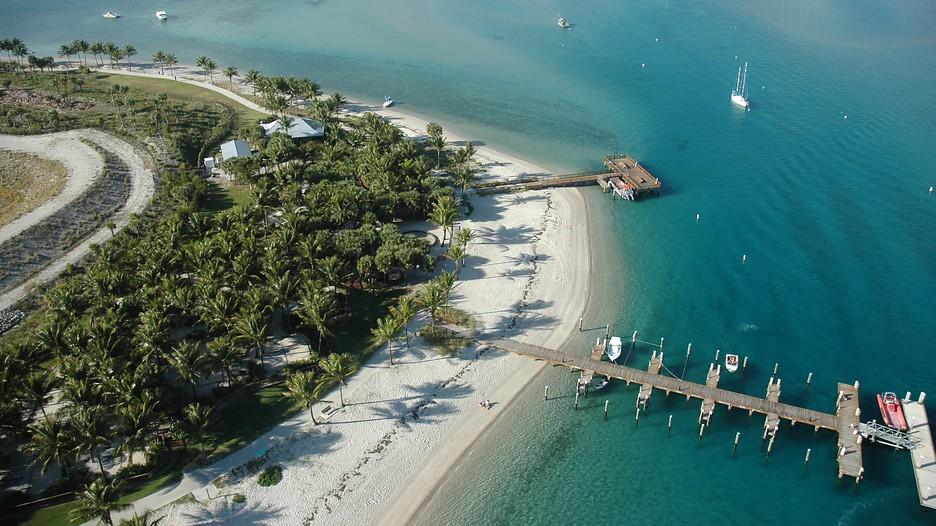 Tile West Palm Beach