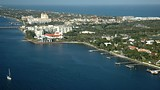 Palm Beach - West Palm Beach - Discover Palm Beach County