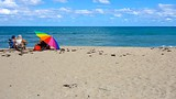 John D. MacArthur Beach State Park - Palm Beach - West Palm Beach - Tourism Media