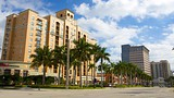 Palm Beach - West Palm Beach - Tourism Media
