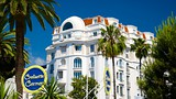Cannes - Tourism Media