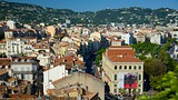 Cannes Old Town - Cannes - Tourism Media