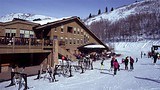 Deer Valley Resort - Park City - travel.utah.gov