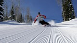 Park City Mountain Resort - Park City - Park City Chamber of Commerce & Visitors Bureau