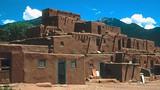 Taos - New Mexico Tourism Department