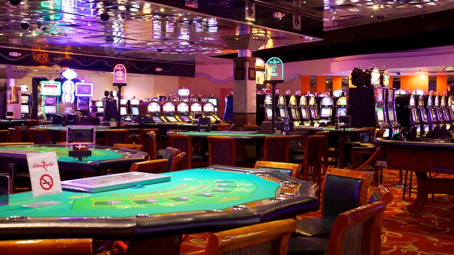 Gold coast hotel and casino las vegas shuttle