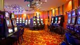 St martin casinos mont blue casino