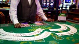 Casino Royale - Sint Maarten - Tourism Media