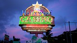 Hollywood Casino - Sint Maarten (Dutch) - Tourism Media