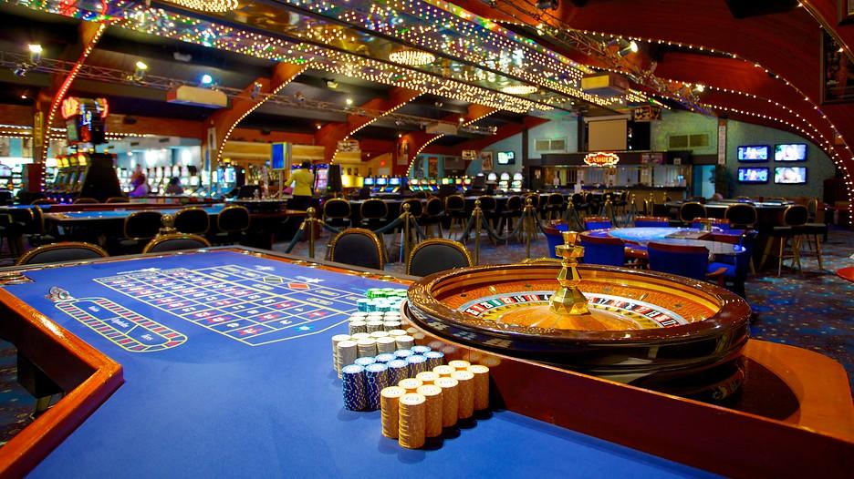 Ranta kasino hotelli manila philippines