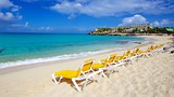 Maho Beach - Sint Maarten (Dutch) - Tourism Media