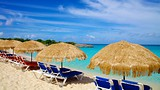 Mullet Beach - Sint Maarten (Dutch) - Tourism Media