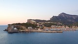 Port de Soller Lighthouse - Mallorca Island - Tourism Media