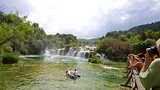 Krka National Park - Split - Middle Dalmatia - Tourism Media