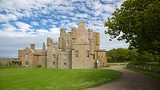 Castle of Mey - Thurso - Tourism Media