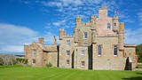 Castle of Mey - Scotland - Tourism Media