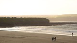Thurso - Scotland - Tourism Media
