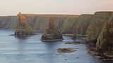 Duncansby Head - Thurso - Tourism Media