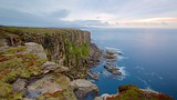 Dunnet Head Lighthouse - Thurso - Tourism Media