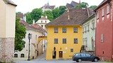 Sighisoara - Tourism Media