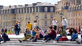 Bordeaux - Tourism Media