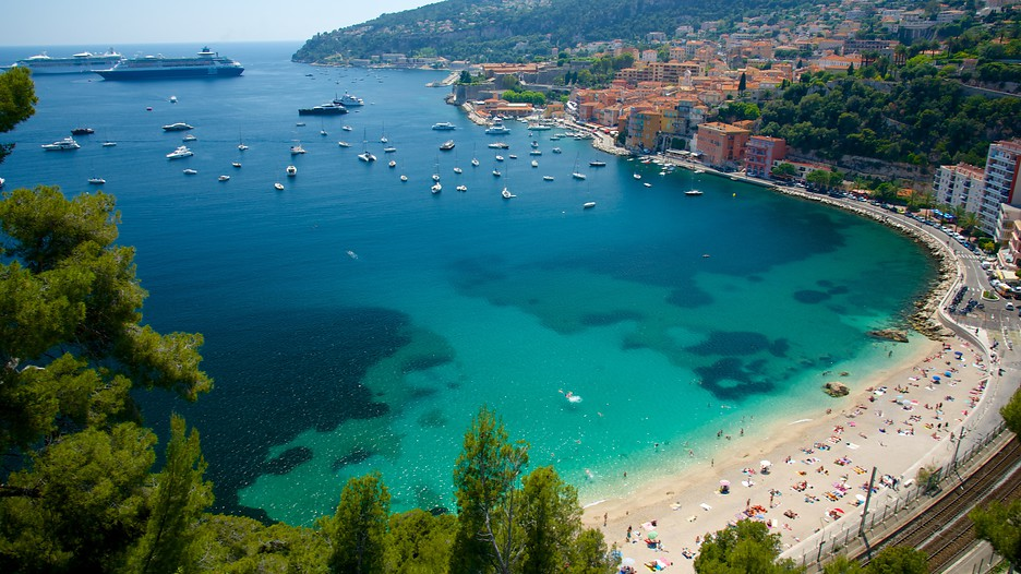 French riviera vacation packages find cheap vacations to french