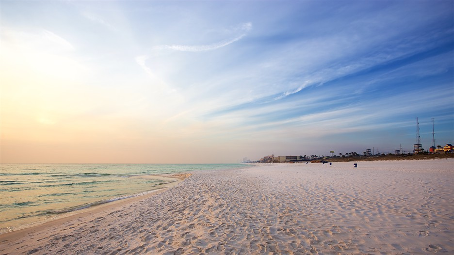 Panama City Beach Vacations 2017 Package Amp Save Up To