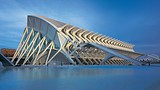 Valencia - Valencia (provincia) - National Tourist Office of Spain